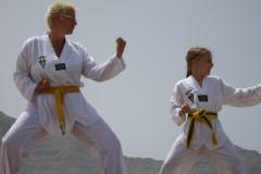 Fuerteventura-2010-Familie-865